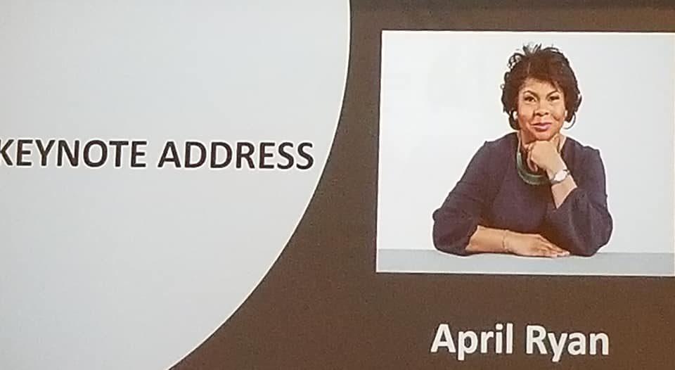 April-Ryan