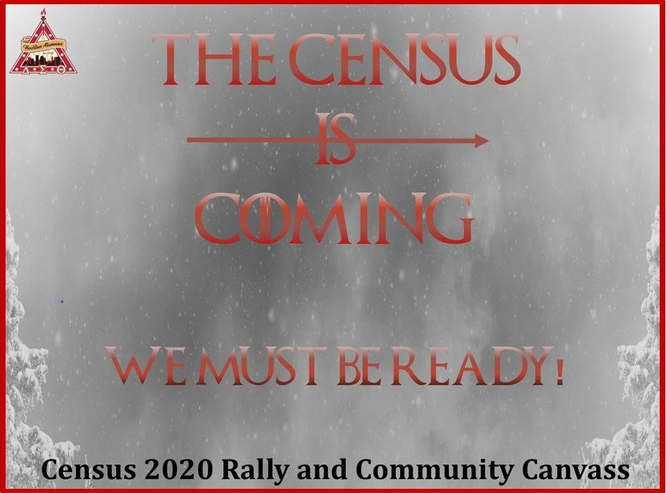 Census-Flyer-red