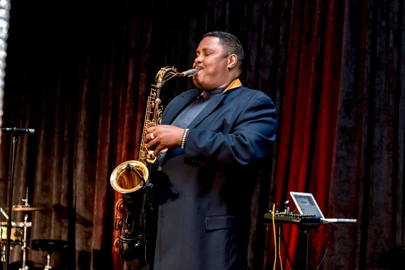 View More: https://monicablackshire.pass.us/delta-sigma-theta-jazz-soiree-2019