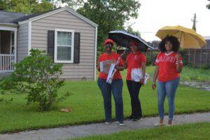 Houston Census3